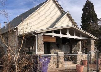 Pre Foreclosure in Denver 80216 JOSEPHINE ST - Property ID: 1549394942
