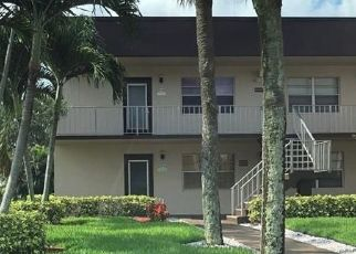 Pre Foreclosure in Delray Beach 33484 NORMANDY N - Property ID: 1549412893
