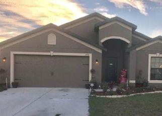 Pre Foreclosure in Deland 32724 WILD OCELOT CT - Property ID: 1549420325