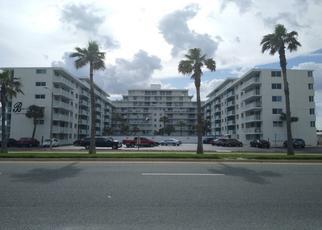Pre Foreclosure in Daytona Beach 32118 N ATLANTIC AVE - Property ID: 1549442672