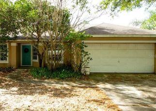 Pre Foreclosure in Davenport 33896 LOMA VISTA DR W - Property ID: 1549457564