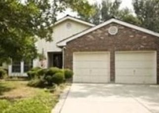 Pre Foreclosure in Westminster 80031 JULIAN ST - Property ID: 1549615674