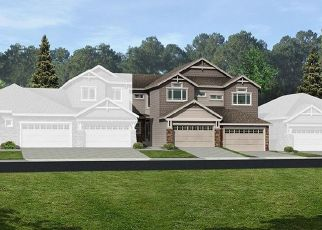 Pre Foreclosure in Aurora 80015 E POUNDSTONE PL - Property ID: 1549618290