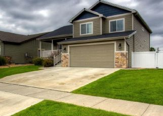 Pre Foreclosure in Berthoud 80513 EXETER ST - Property ID: 1549655976