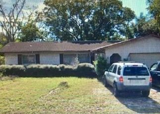 Pre Foreclosure in Clearwater 33756 CAMBRIDGE DR - Property ID: 1549773783
