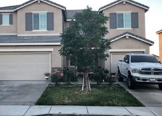 Pre Foreclosure in Palmdale 93552 CLERMONT AVE - Property ID: 1549795681