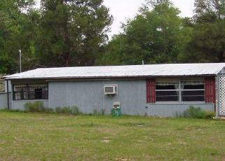 Pre Foreclosure in Lecanto 34461 S OTIS AVE - Property ID: 1549874515