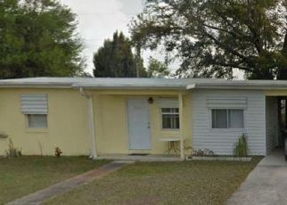 Pre Foreclosure in Port Charlotte 33952 GEPHART AVE - Property ID: 1549888530