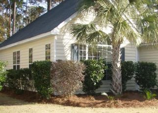 Pre Foreclosure in Mount Pleasant 29466 HEIDIHO WAY - Property ID: 1549899472