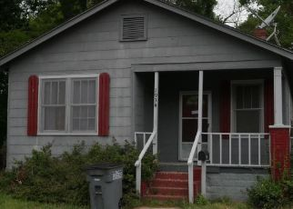 Pre Foreclosure in North Charleston 29405 NORWOOD ST - Property ID: 1549917433