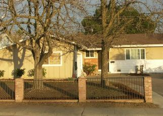 Pre Foreclosure in North Highlands 95660 WALERGA RD - Property ID: 1550130735
