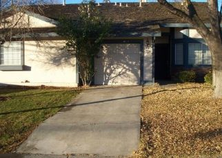 Pre Foreclosure in Sacramento 95838 BELL AVE - Property ID: 1550137289