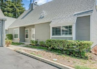 Pre Foreclosure in Antioch 94509 SOMERSET PL - Property ID: 1550166647