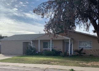 Pre Foreclosure in Phoenix 85031 W THOMAS RD - Property ID: 1550241985