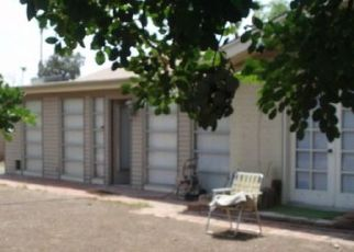 Pre Foreclosure in Glendale 85301 W LANE AVE - Property ID: 1550242860