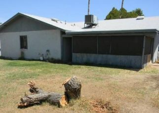 Pre Foreclosure in Glendale 85306 N 52ND AVE - Property ID: 1550245928