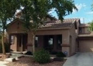 Pre Foreclosure in Surprise 85379 W SHANGRI LA RD - Property ID: 1550249416