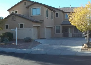 Pre Foreclosure in Litchfield Park 85340 N RATTLER WAY - Property ID: 1550251159