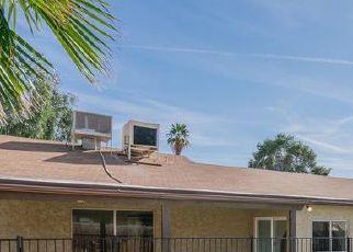 Pre Foreclosure in Phoenix 85037 W WHITTON AVE - Property ID: 1550260364