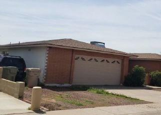 Pre Foreclosure in Glendale 85302 W VOGEL AVE - Property ID: 1550278768