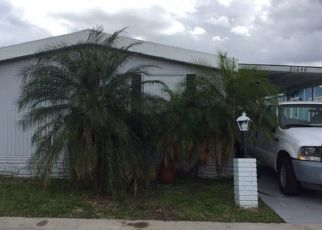 Pre Foreclosure in Hollywood 33029 NW 3RD ST - Property ID: 1550387825