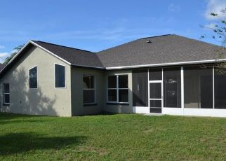 Pre Foreclosure in Valrico 33596 SWIFT CIR - Property ID: 1550487682