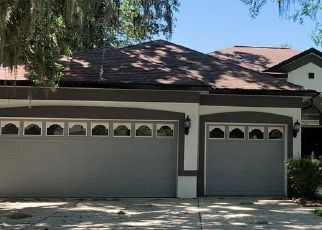Pre Foreclosure in Valrico 33596 TWIN CREEKS DR - Property ID: 1550492494