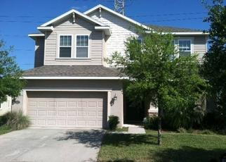 Pre Foreclosure in Tampa 33619 CAMDEN WOODS DR - Property ID: 1550494684