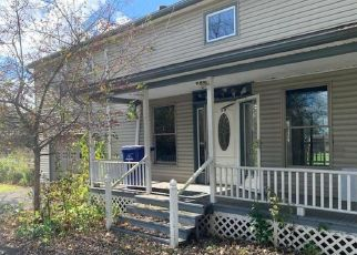 Pre Foreclosure in Wernersville 19565 S REBER ST - Property ID: 1550600680