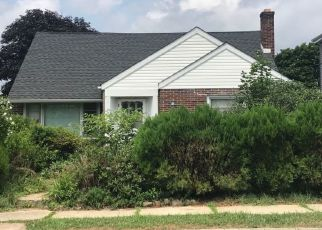 Pre Foreclosure in Reading 19607 SUMMIT AVE - Property ID: 1550640977