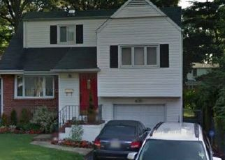 Pre Foreclosure in Bergenfield 07621 BRIARCLIFFE RD - Property ID: 1550705792