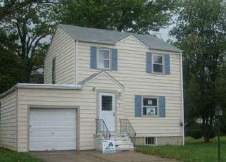 Pre Foreclosure in Mount Ephraim 08059 ADAMS AVE - Property ID: 1550720682