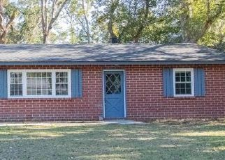 Pre Foreclosure in Beaufort 29902 BELLEVIEW CIR W - Property ID: 1550733828