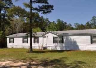 Pre Foreclosure in Youngstown 32466 SHANNON CIR - Property ID: 1550834553