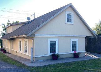 Pre Foreclosure in Gettysburg 17325 BALTIMORE PIKE - Property ID: 1550923907
