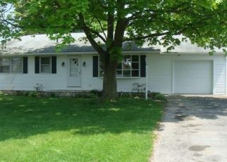 Pre Foreclosure in Gettysburg 17325 TABLE ROCK RD - Property ID: 1550924780