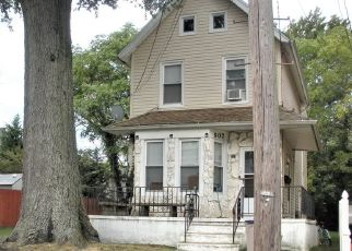 Pre Foreclosure in Asbury Park 07712 COMSTOCK ST - Property ID: 1550985656