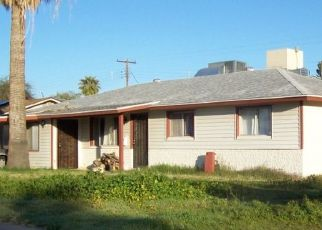 Pre Foreclosure in Phoenix 85051 W PALMAIRE AVE - Property ID: 1551079824