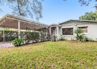 Pre Foreclosure in Apopka 32703 THOR AVE - Property ID: 1551103919