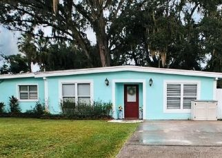 Pre Foreclosure in Apopka 32703 LEOTA DR - Property ID: 1551107856