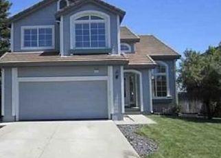 Pre Foreclosure in Antioch 94531 MERCED CIR - Property ID: 1551120997