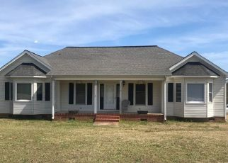 Pre Foreclosure in Honea Path 29654 SHAW RD - Property ID: 1551144643