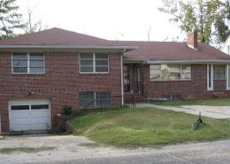 Pre Foreclosure in Tuskegee Institute 36088 BIBB ST - Property ID: 1551222148