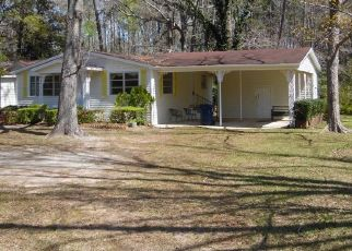 Pre Foreclosure in Cottonwood 36320 COTTONWOOD RD - Property ID: 1551245365