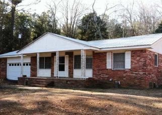 Pre Foreclosure in Fort Payne 35967 US HIGHWAY 11 - Property ID: 1551259834