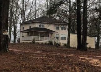 Pre Foreclosure in Bankston 35542 HIGHWAY 18 E - Property ID: 1551267714