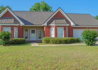 Pre Foreclosure in Dothan 36301 REHOBETH WAY - Property ID: 1551271649