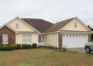 Pre Foreclosure in Clanton 35045 COUNTY ROAD 951 - Property ID: 1551276916