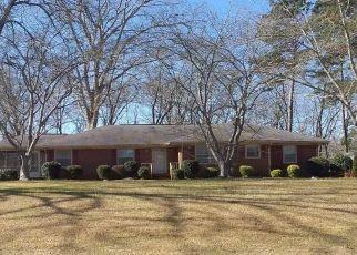 Pre Foreclosure in Lafayette 36862 ALABAMA AVE W - Property ID: 1551282151