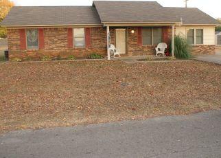 Pre Foreclosure in Rogersville 35652 COOPER LN - Property ID: 1551292676